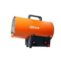 Qlima GFA1010 warmtekanon