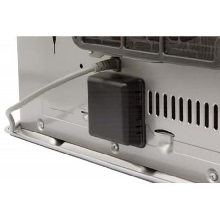 Qlima Qlima laserkachel SRE8040C