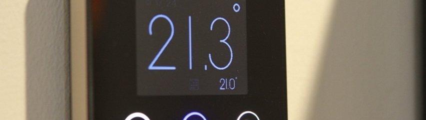 Elektrische bijverwarming kopen? Dit zijn de voordelen