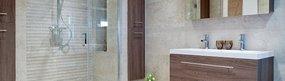 De voordelen van een badkamerkachel kopen
