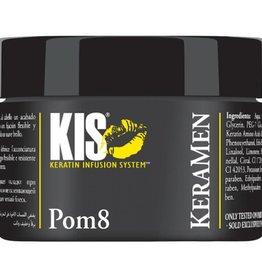 Kis Pom8 pommade 150ml