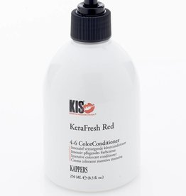 Kis Kis kerafresh 250ml red