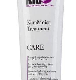 Kis Keramoist treatment 150ml