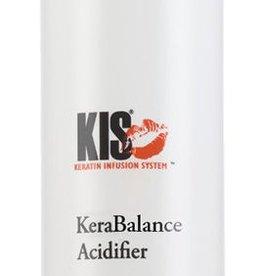 Kis Kerabalance acidifier