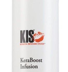 Kis Keraboost infusion