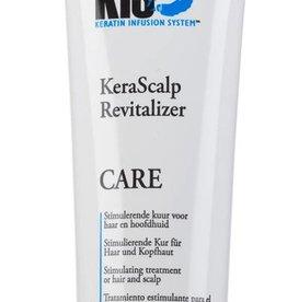 Kis Kerascalp revitalizer 150ml