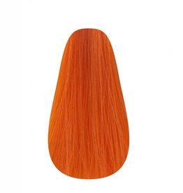 Kis Kis Kera cream color orange boost