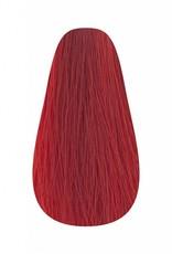 Kis Kis Kera cream color 100ml red boost