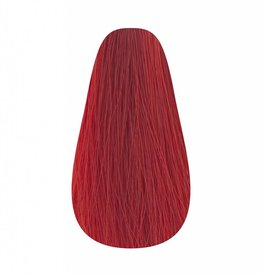 Kis Kis Kera cream color red boost