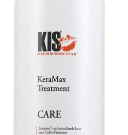 Kis Keramax treatment 1L