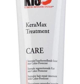 Kis Keramax treatment 150ml