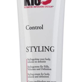 Kis Styling control