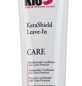 Kis Kerashield leave-in 150ml