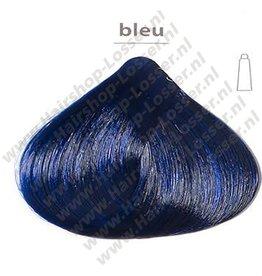 Subtil Subtil créme basis blauw