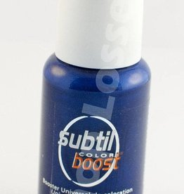 Subtil Color boost opaque