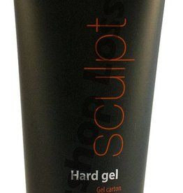 Subtil Subtil hard gel 200ml