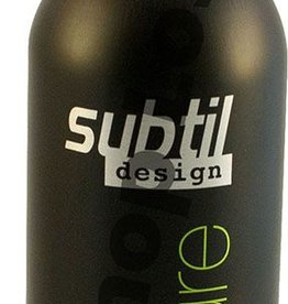 Subtil Subtil brush cream 150ml