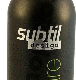 Subtil Subtil brush cream 150ml