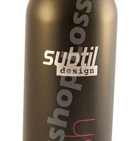 Subtil Subtil fix up 200ml
