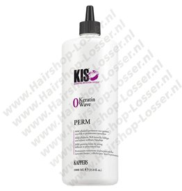 Kis Kis keratin wave 0 1000ml