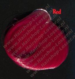 Kis Kis Kera cream color rood