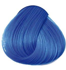 La Riche Directions Atlantic blue