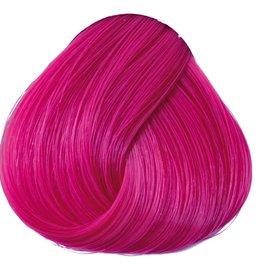 La Riche Directions flamingo pink