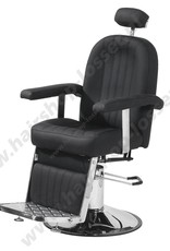 Hairforce Heren kapperstoel barberchair