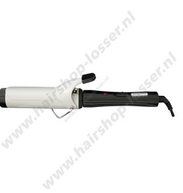 Hairforce Curling iron 38mm