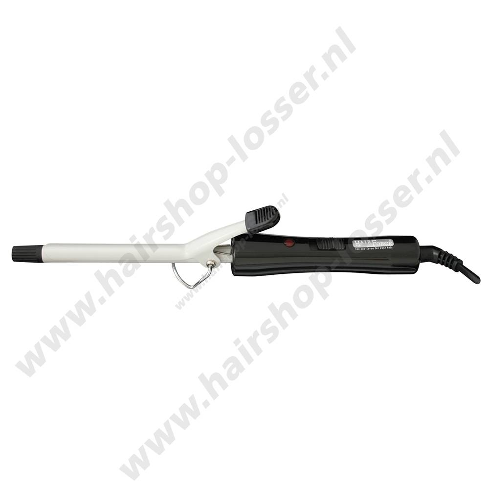 Hairforce Curling iron 13mm