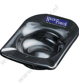 Hairforce Wimperverf meng bakje