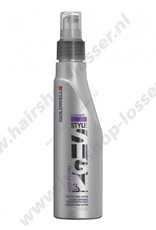 Goldwell Goldwell style sign hot form 3 150ml