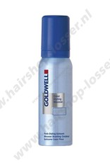 Goldwell Color styling mousse 75ml 6N