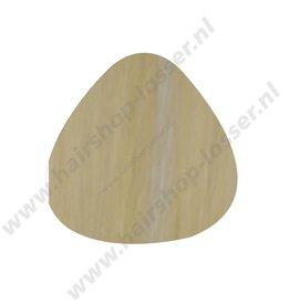 Goldwell Soft color 10BG