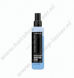 Matrix Moisture me rich cure spray 150ml