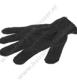 Hitte handschoen