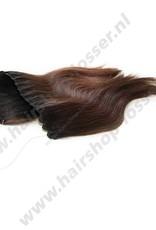 Balmain Hairdress Stockholm 45cm 100% memory hair