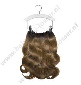 Balmain Hairdress Barcelona 45cm 100% memory hair