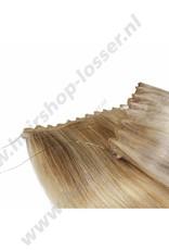Balmain Hairdress Milan 45cm 100% memory hair