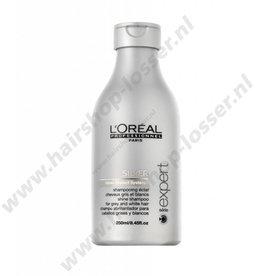 L'Oreal Silver shampoo 250ml