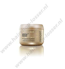 L'Oreal Absolut repair  masker 200ml