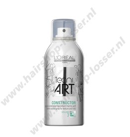 L'Oreal Constructor 150ml