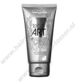 L'Oreal Tecniart glue 150ml