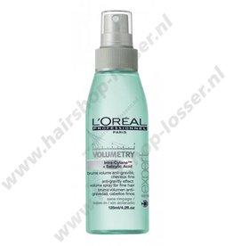 L'Oreal Volumetri root spray 125ml