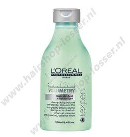 L'Oreal Volumetry shampoo 250ml