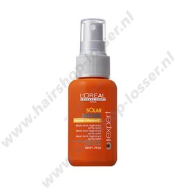 L'Oreal Solar sublime serum 50ml