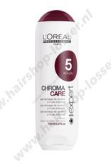 L'Oreal Chroma care 150ml 5