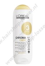 L'Oreal Chroma care 150ml 3