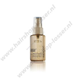 L'Oreal Absolut repair serum 50ml