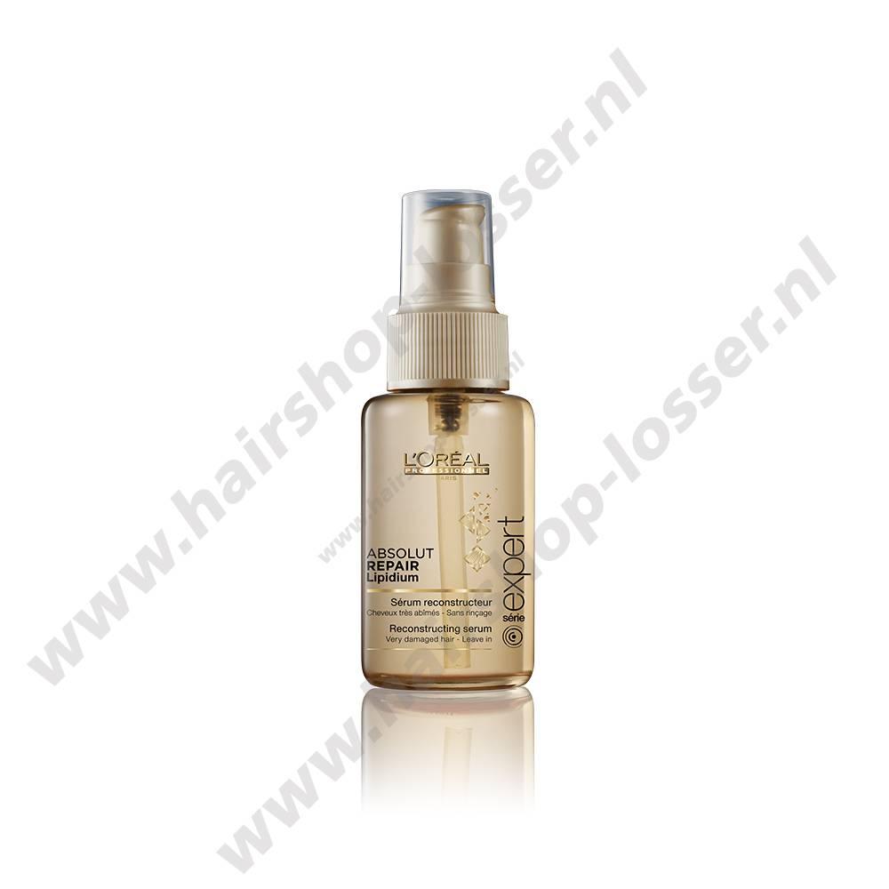 L'Oreal Absolut repair serum 50ml